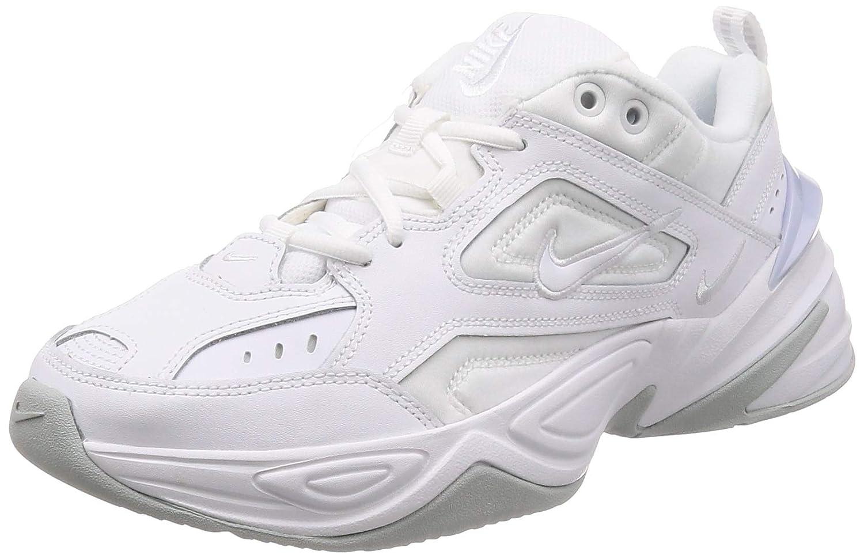 9dd3667e7d Nike M2k Tekno, Sneakers Basses Homme: Amazon.fr: Chaussures et Sacs