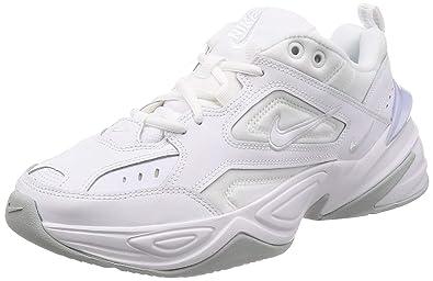 Nike M2k Tekno Mens Av4789-101 Size 7.5