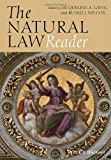 The Natural Law Reader, , 1444333216