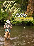 Search : Fly Tying and Fly Fishing for Trout - Intermediate and Advanced