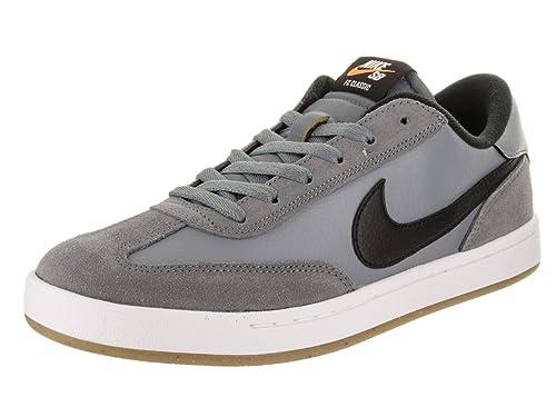 Nike SB FC Classic, Zapatillas de Skateboarding para Hombre