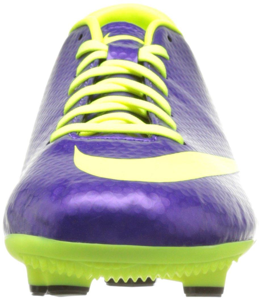 Nike Mercurial Victory Victory Mercurial FG Fußballschuhe Herren 4d31e1