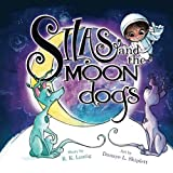 Silas and the Moon Dogs
