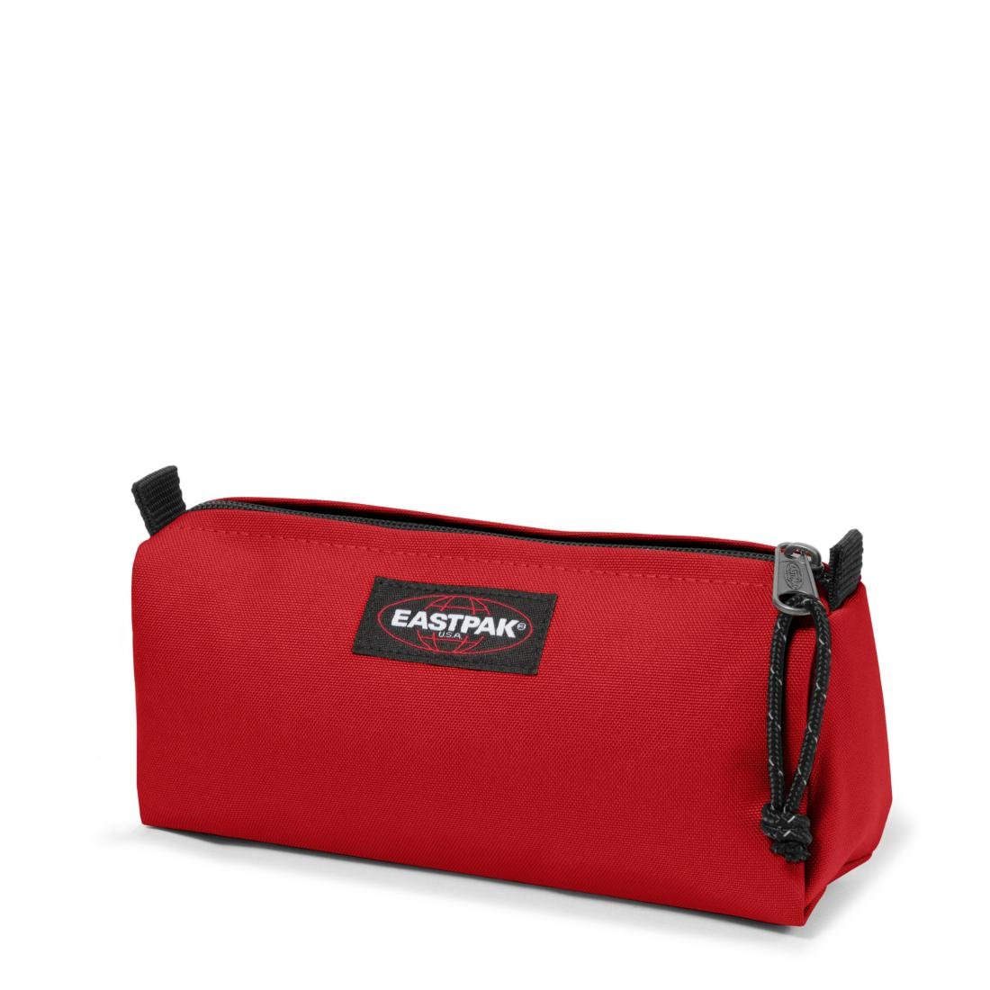 Eastpak Benchmark L Single Estuche, Diseño Sunday, Color ...