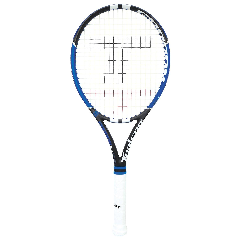 TOALSON(トアルソン) 硬式テニスラケット スプーンパワー102 B01B03MCLK 1DR80801 1DR80801 グリップサイズ:G1 B01B03MCLK, OSANPO Shopping:91990103 --- cgt-tbc.fr