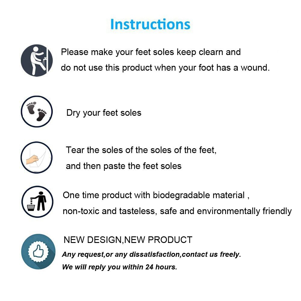 db Adhesive Pad,Invisible Shoes for Water,Barefoot Shoes,Stick on Foot Soles with Anti-slip and Waterproof Design for Barefoot Lover Summer Activities