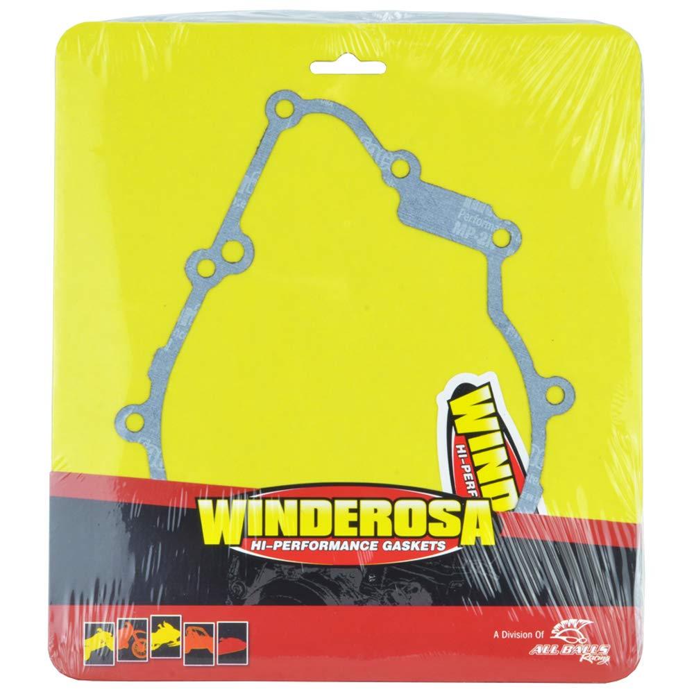 Winderosa 331030 Ignition Cover Gasket Kit