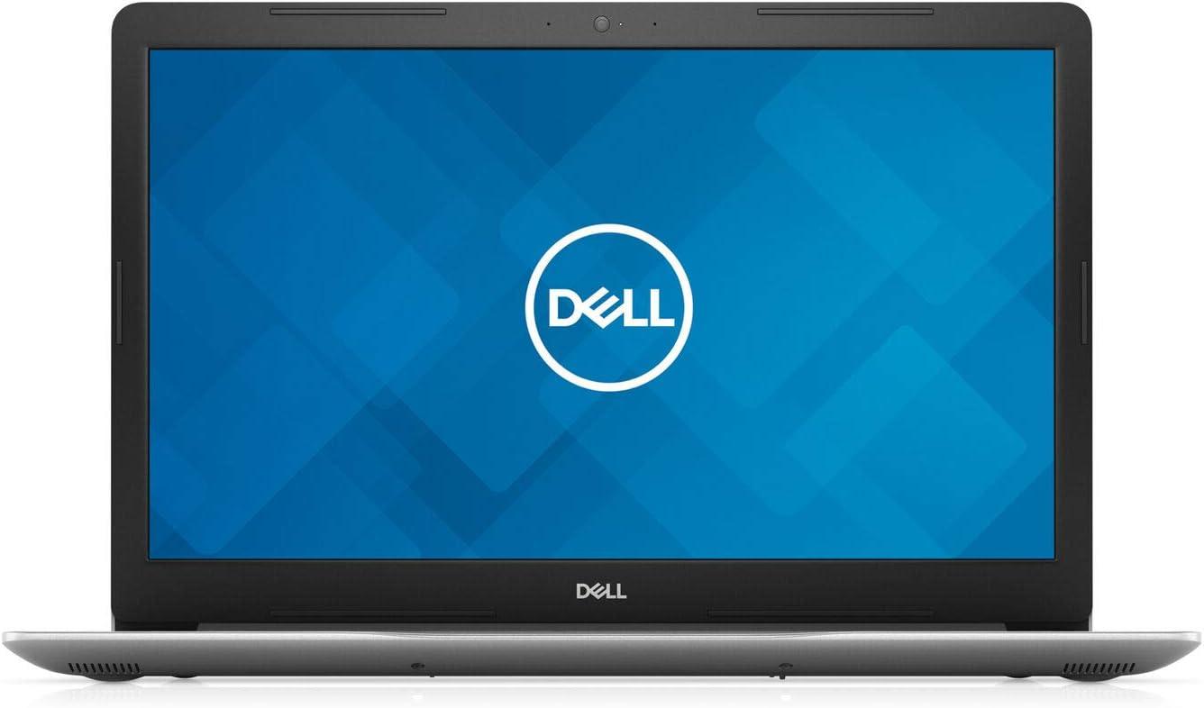 Dell Inspiron 17 17.3