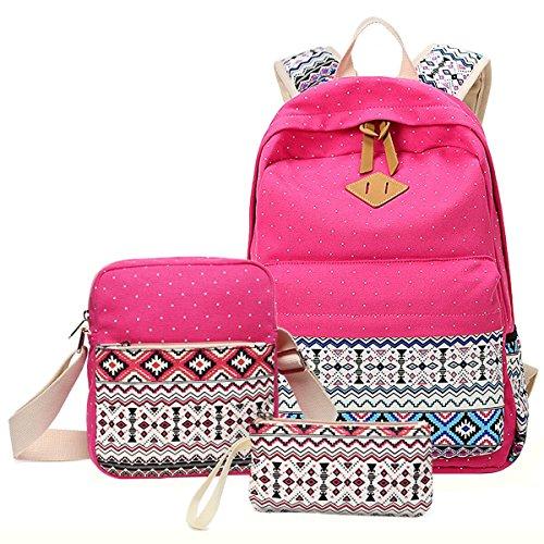 Adult Bookbags