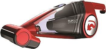 Dirt Devil Flipout Cordless Handheld Vacuum