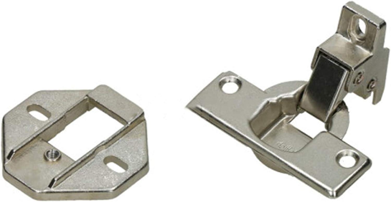 Spares2go - Bisagra de puerta para lavadora Whirlpool