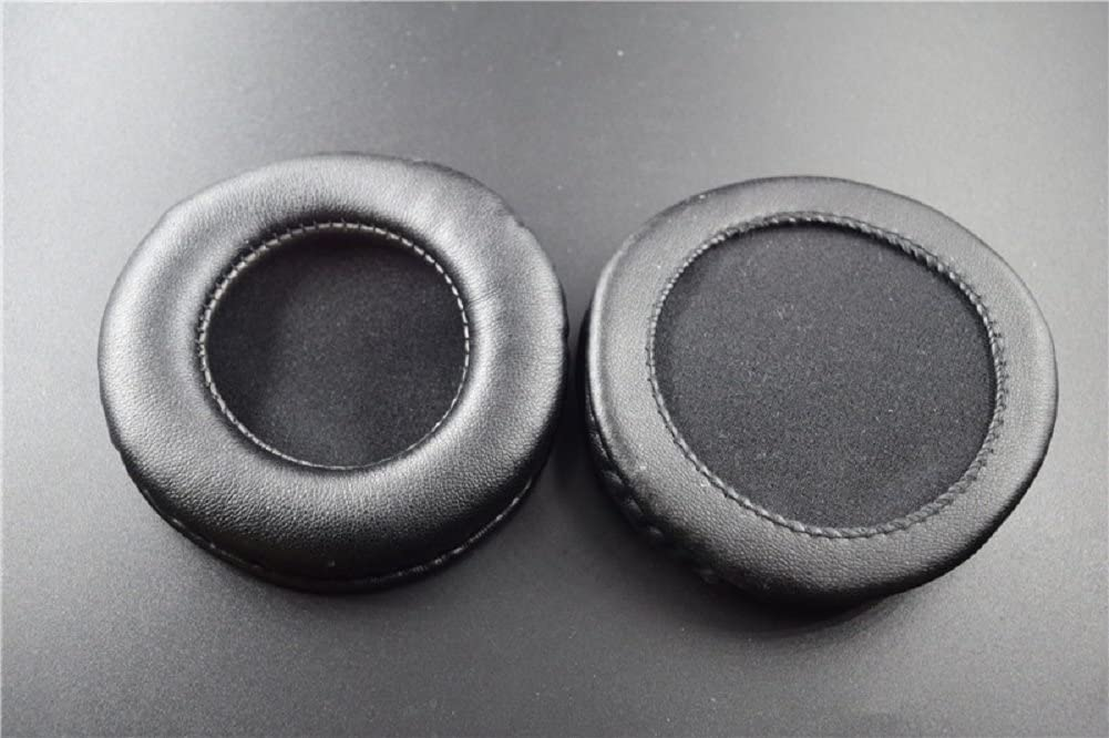 K845BT with VEVER Logo Package VEVER Replacement Ear Cushions Pad for AKG K545 K845BT K540 K845 Headphones