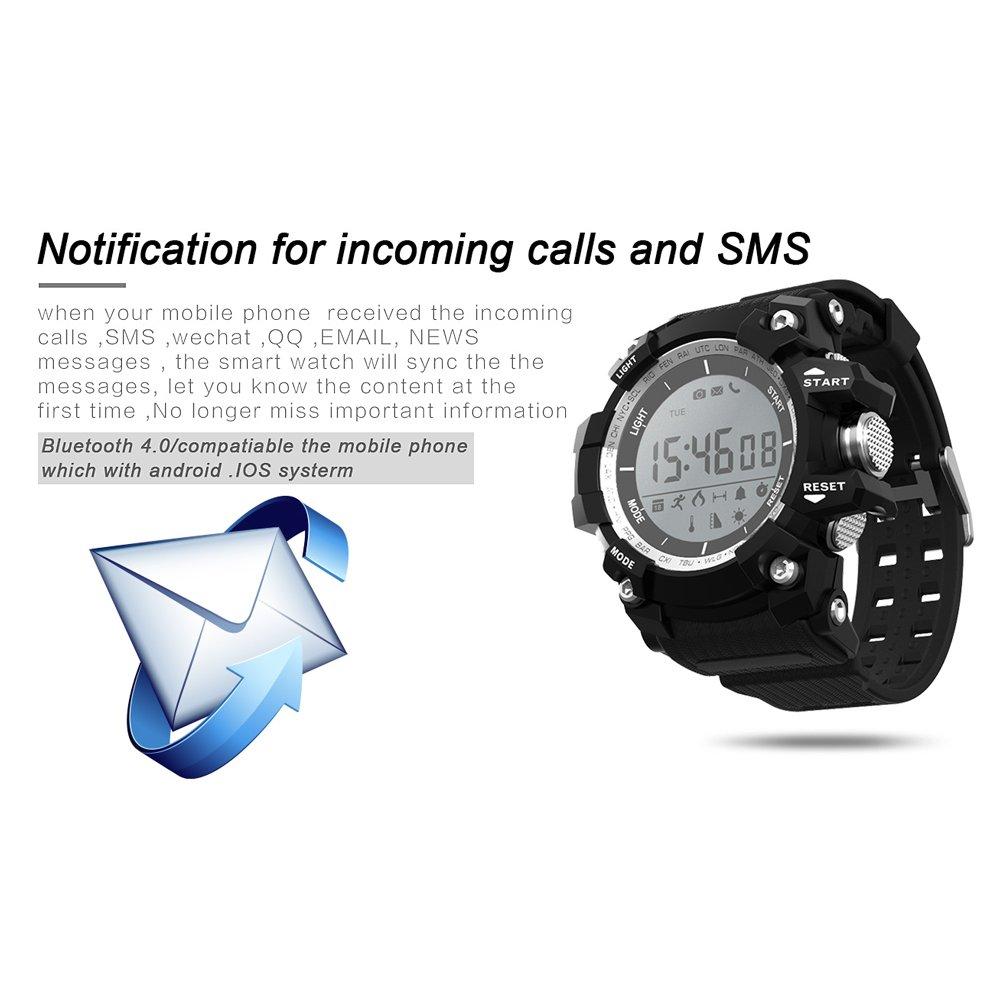 oferta reloj militar naviforce