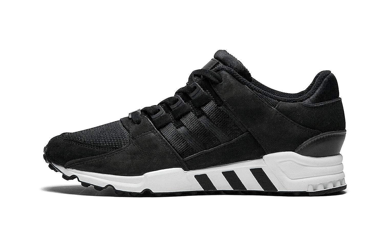 adidas eqt bianca and nero