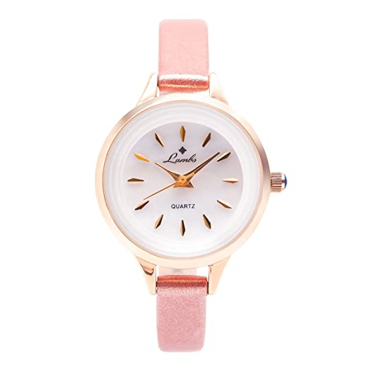 Ladies Watches Sale Clearance 23879a442