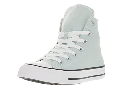 d7d779ef23e4 Converse Men s Chuck Taylor All Star Core Canvas High Top Sneaker Polar  Blue 11 B(M) US Women   9 D(  Buy Online at Low Prices in India - Amazon.in