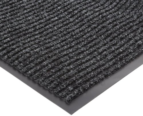 notrax-117-heritage-rib-entrance-mat-for-lobbies-and-indoor-entranceways-2-width-x-3-length-x-3-8-th