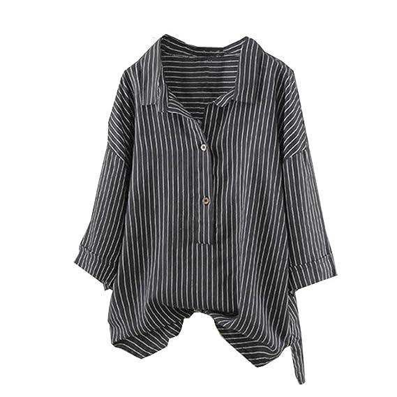 QIMANZI Strickpullover Damen Pullover Herbst Lose Elegant