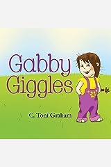 Gabby Giggles Paperback