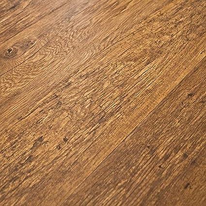 Quick Step Laminate Flooring >> Quick Step Naturetec Dominion Morning Chestnut 12mm Laminate
