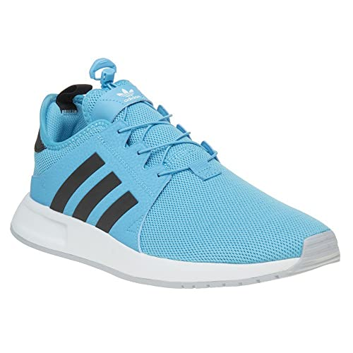 Mancante abitare Inchiesta  adidas x trainers Online Shopping for Women, Men, Kids Fashion &  Lifestyle|Free Delivery & Returns! -