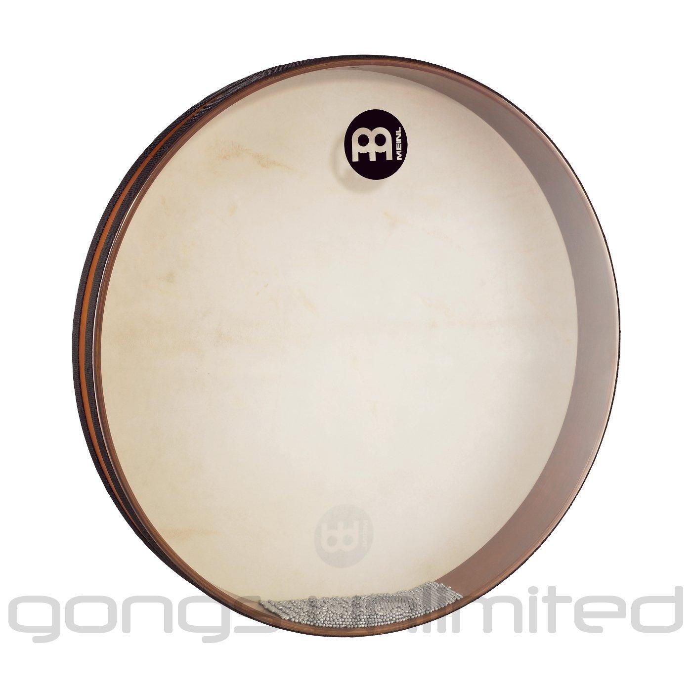 Meinl Wave Drums