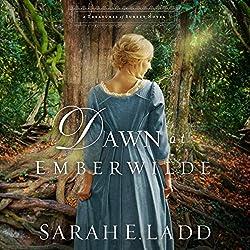 Dawn at Emberwilde