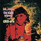 Gris-Gris (180 Gram Vinyl)