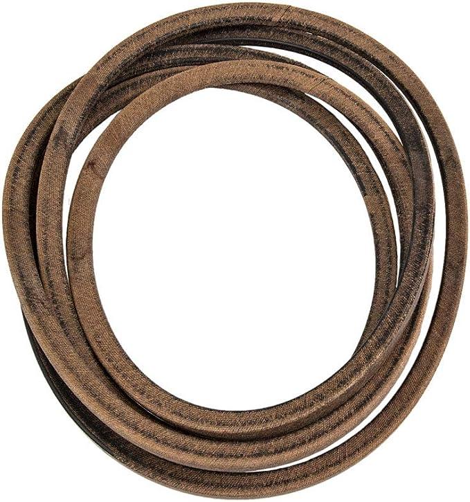 Husqvarna 575 65 84-01 OEM Replacement Belt