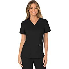 ff799942e65 Women's Medical Uniforms Scrubs | Amazon.com