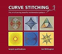 Curve Stitching: Art Of Sewing Beautiful