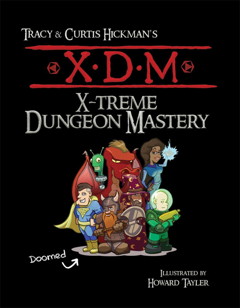 dnd-gift-ideas-x-treme-dungeon-mastery