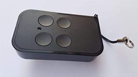 HS 2 HS 1 HS HSM 2 HS4 HS2 HSP 4 HSM2 Praemoo Handsender kompatibel zu H/örmann mit hellblauen Tasten 868,3 MHz: HSM 4 HS1 HSM4 M HS 4 HS4 2//4 HSE2 HSP4 HSE 2 HS 4