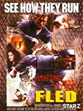 DVD : Fled