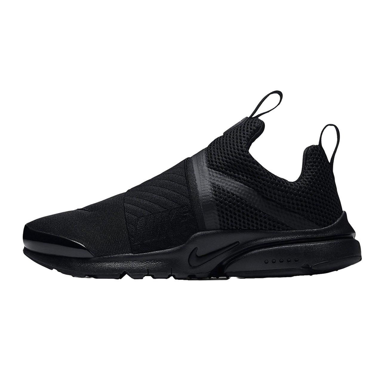 Nike Kids Presto Extreme Running Shoe (6)