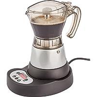 Cafetera Italiana Electrica - Moka