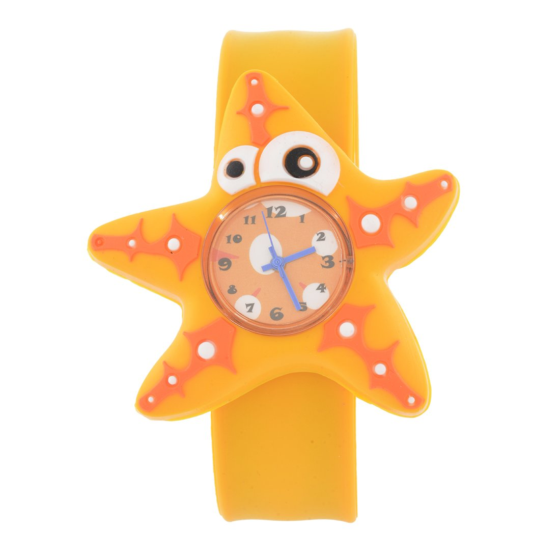 Well! toy watch for teens are not
