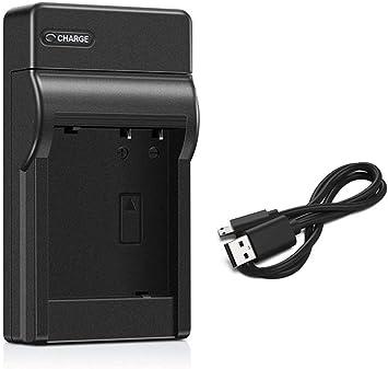 AC Power Adapter Charger for Sony HDR-TD10 HDR-TD30V Handycam Camcorder HDR-TD20V