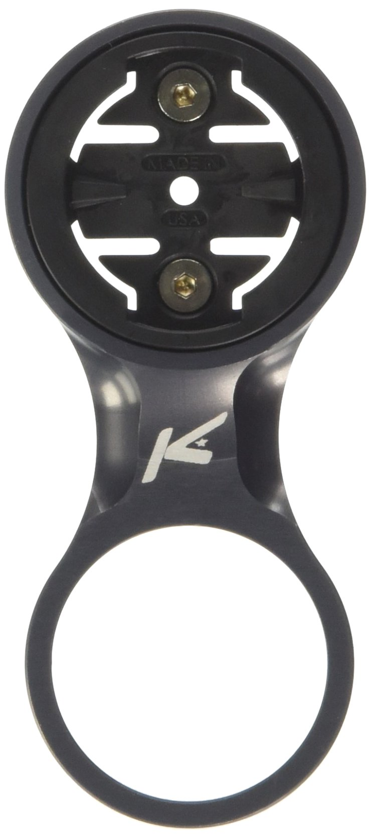 K-Edge Support de Potence Compteur GARMIN EDGE Fixe product image