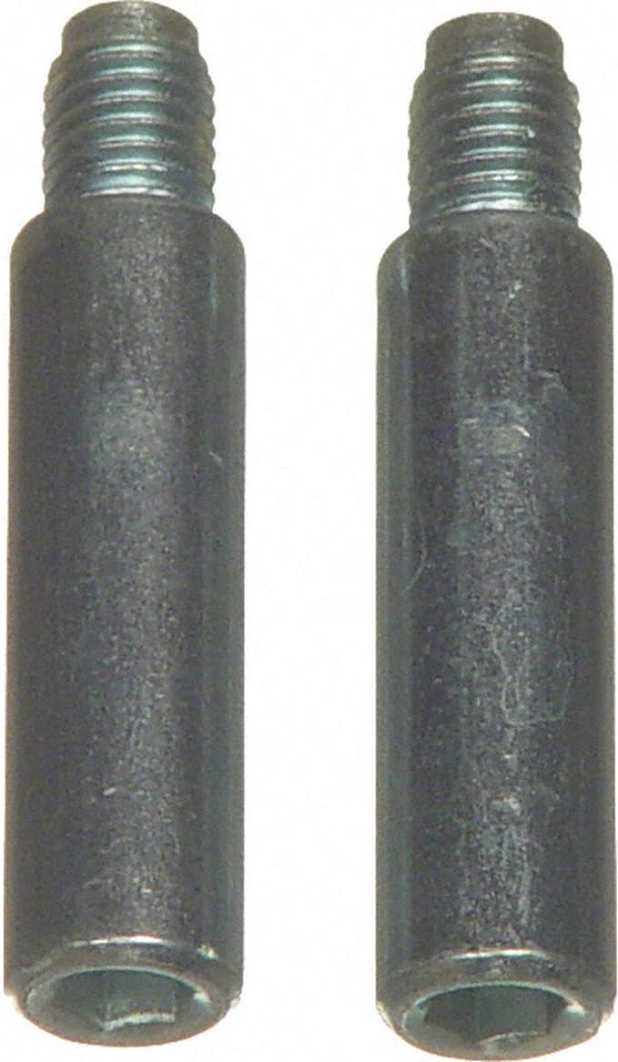Wagner H4801 Disc Brake Caliper Bolt Front