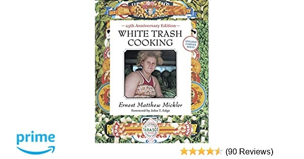 white trash wedding  White Trash Wedding Guests