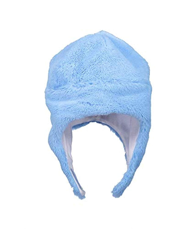 Amazon.com  Obermeyer Girls  Orbit Fur Hat   E-Tip Glove Bundle  Clothing 95d5f0abda3b