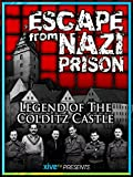 Colditz: The Legend