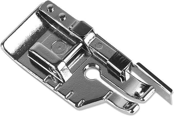 DreamStitch P87317 - Prensatelas acolchado de 0,6 cm con guía de ...