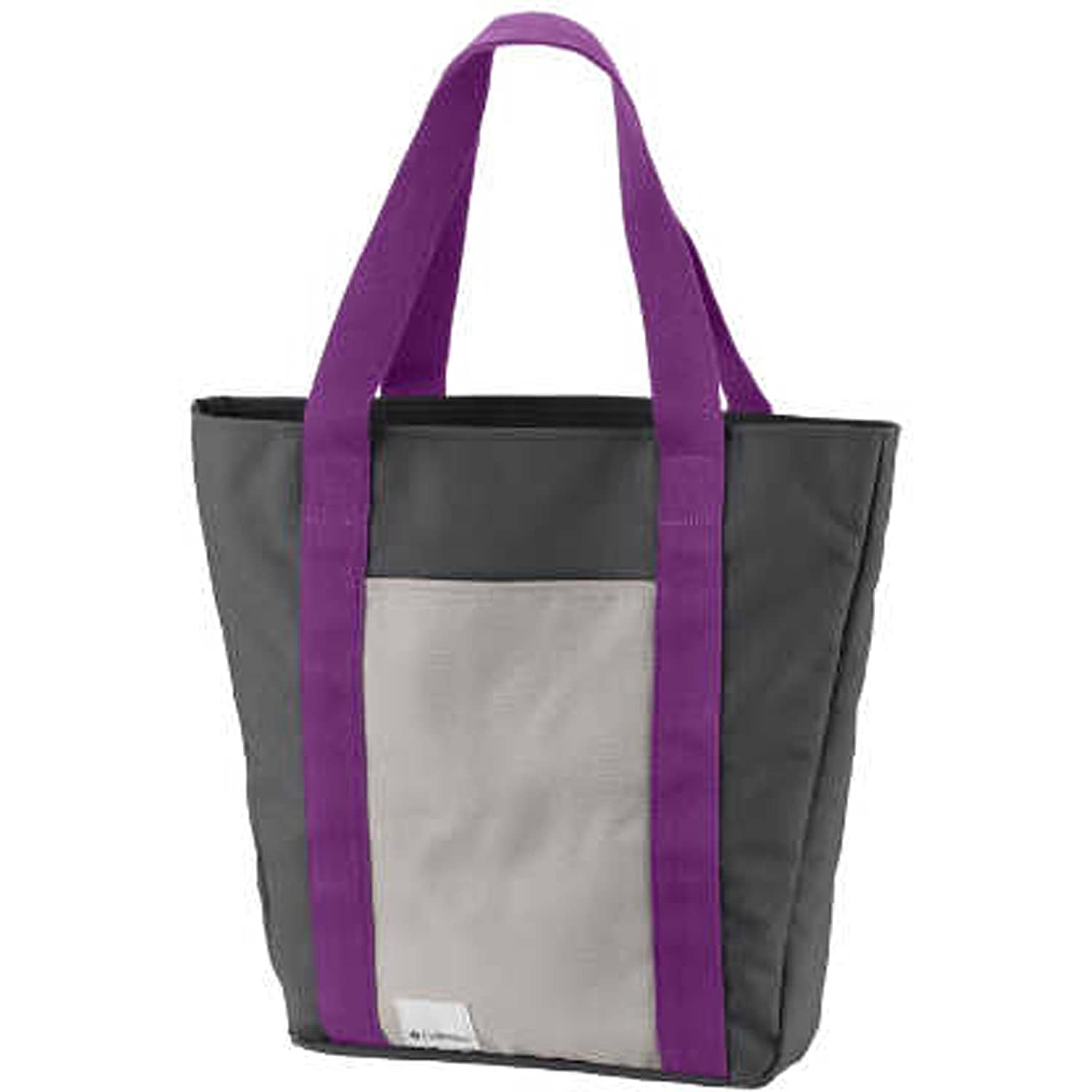 Columbia Sportswear Tried and True Tote Bag