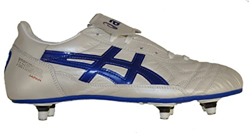 ASICS Scarpe da Calcio TESTIMONIAL Light ST: Amazon.it