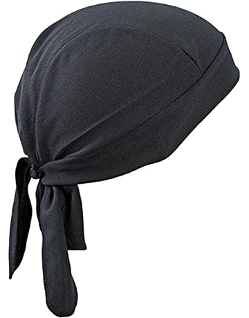 Cappelli da ciclismo da uomo  fea2712a10ea