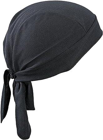 Bandana deportiva transpirable para protegerse del sol y de los ...