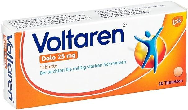 ivermectin & albendazole oral suspension dosage