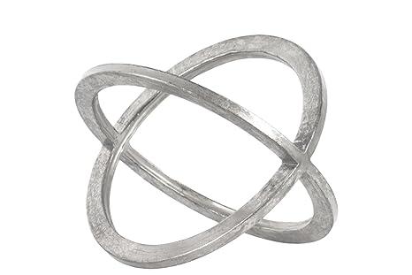 Amazon.com: Urban tendencias metal ORB Dyson diseño (2 ...